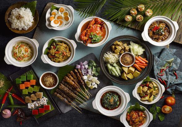 توصیه های غذایی برای روزه داران در روزهای کرونایی
