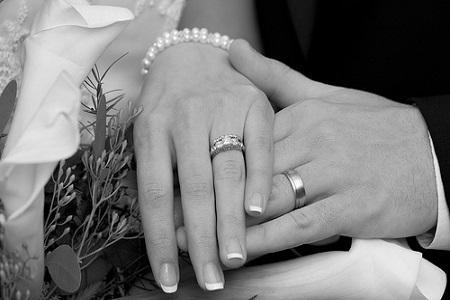 مشاوره های پیش از ازدواج یا سر کیسه کردن جوانان!
