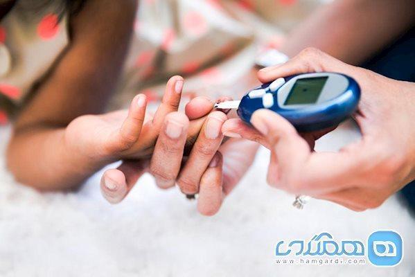 علائمی که زنگ خطر ابتلا به دیابت را به صدا در می آورند!