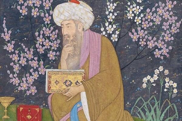 ابن دُقْماق فقیهی که با زبان عامیانه می نوشت