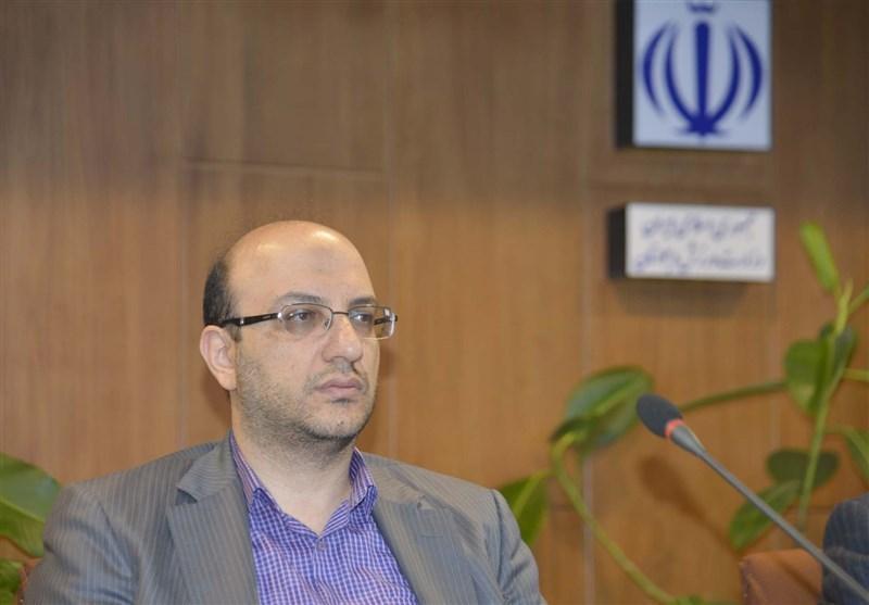 اعلام آخرین شرایط بازگشایی باشگاه ها از زبان معاون وزیر ورزش