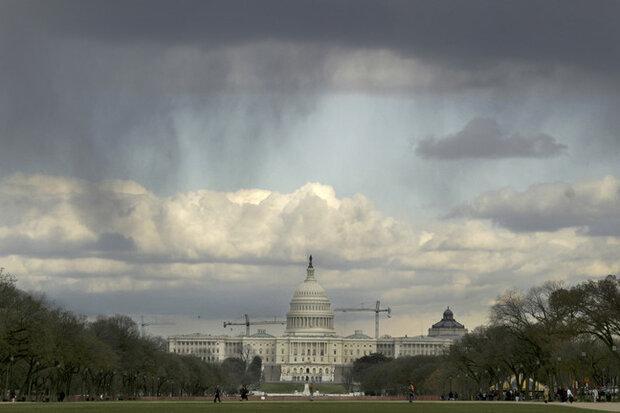 آمریکا خروج از پیمان آسمان باز را اعلام می کند