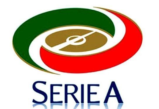 تاجر کویتی در آستانه خرید باشگاه عظیم ایتالیایی، نام باشگاه تعیین نیست