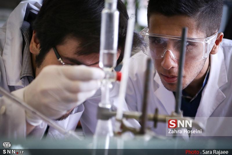 شرایط پذیرش در دوره تکمیلی تخصصی علوم آزمایشگاهی اعلام شد ، برگزاری آزمون کتبی 23 مرداد