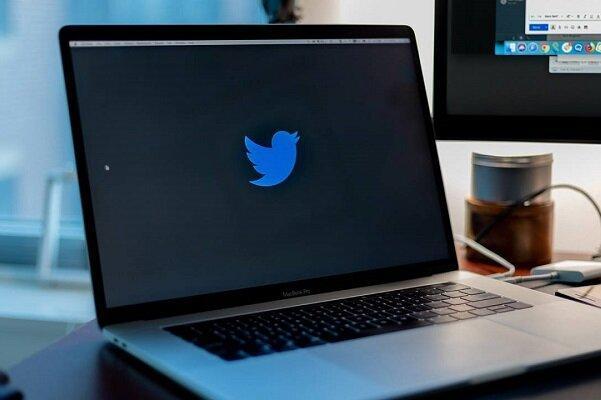 توئیتر خدمات تایید هویت را دوباره فعال می نماید