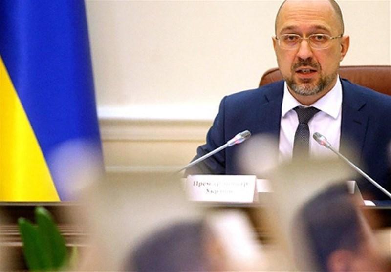 هشدار درباره آغاز موج جدید شیوع ویروس کرونا در اوکراین