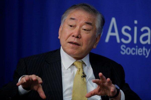 اعتماد کره جنوبی به آمریکا کم شده