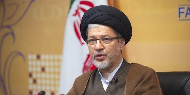 فارس من، سهمیه کنکور مدال آوران المپیاد سلول های بنیادی در حال آنالیز است