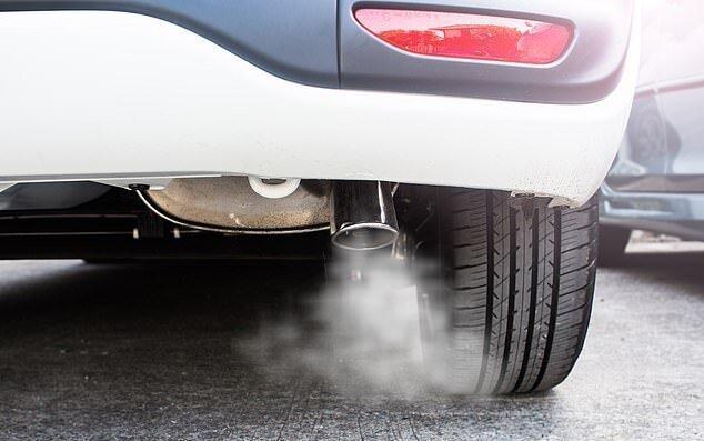 کاهش آلاینده های خودروها با نانوفیلترهای محققان کشور