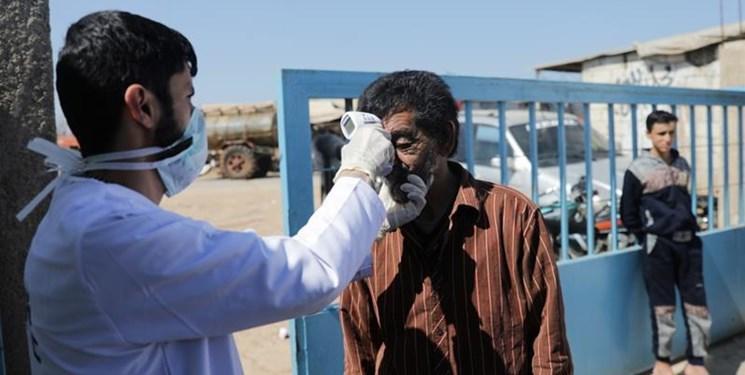 هشدار پزشکان بدون مرز در باره شیوع موج کرونا در یمن