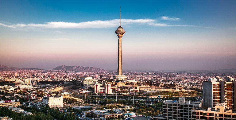 کدام منطقه تهران برای زندگی کردن و خانه خریدن مناسب است ؟