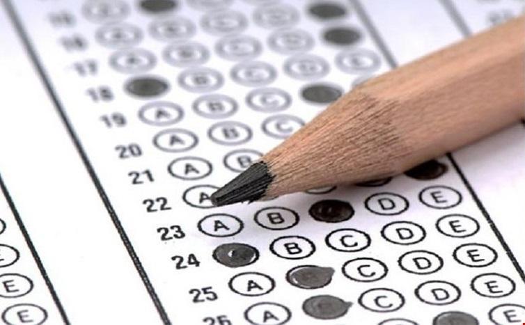 طرح دوفوریتی لغو کنکور ارشد تدوین شد ، حذف کامل تمامی آزمون های کنکور در دستور کار کمیسیون آموزش