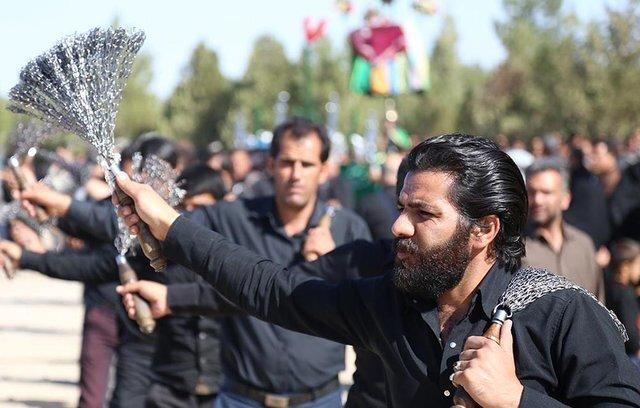 برگزاری مراسم عزاداری محرم در مدارس تهران ، زمان و ساعات برای استفاده هیات ها از مدارس اعلام شد