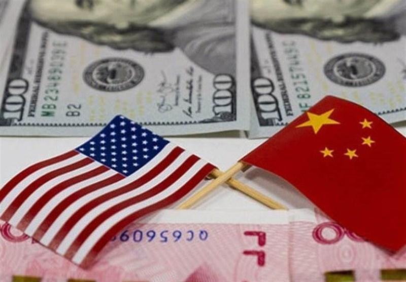 ضرر هنگفت شرکت های آمریکایی از قطع ارتباط تجاری با چین