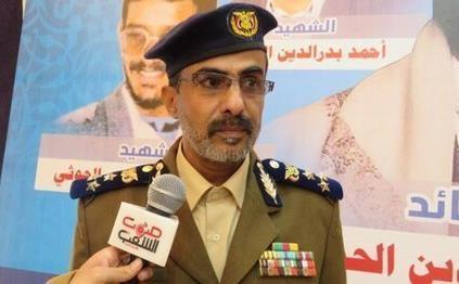 فرمانده القاعده در جنوب یمن بازداشت شد