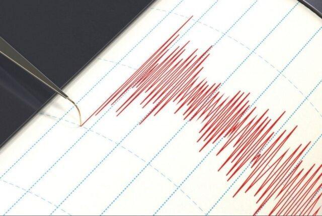 مشکل برق و گاز در مناطق زلزله زده گلستان وجود ندارد