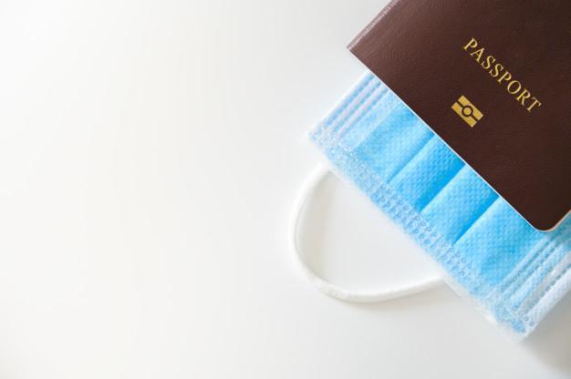 قدرتمندترین پاسپورت های جهان در دوران مبارزه با کرونا اعلام شد، کانادا رتبه نهم سال 2020