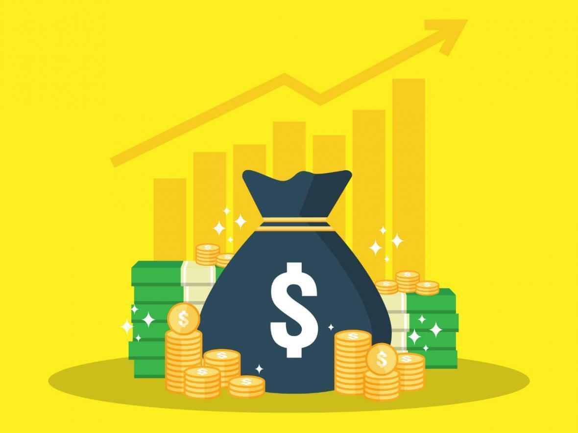 مقاله: جذب سرمایه در کانادا به وسیله فروش اوراق قرضه یا فروش سهام