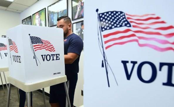 ابهامات یک انتخابات مبهم