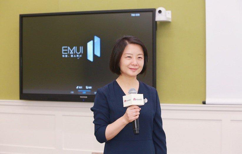 رابط کاربری EMUI 11 هواوی، طراحی تعاملی جدید برای یک زندگی آسان تر