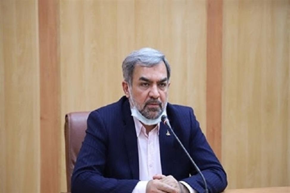 انجام موفقیت آمیز دومین انتقال هوایی عضو پیوندی در هفته جاری از مشهد به تهران