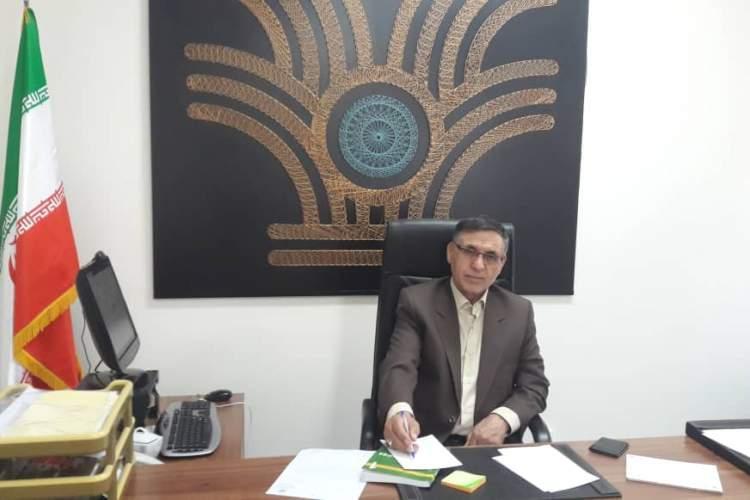 برنامه های اداره کل مجامع، تشکل ها و فعالیت های فرهنگی برای هفته کتاب اعلام شد