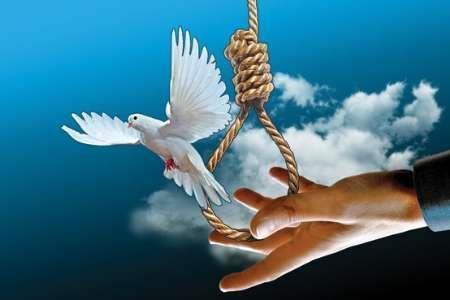 پرونده قتل عمد محکوم به قصاص در آذربایجان شرقی به صلح و سازش منجر شد
