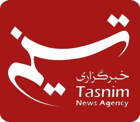 سفر وزیر خارجه عراق به مسکو