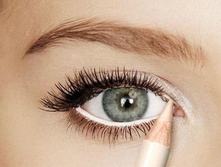 نکات ضروری قبل از خرید مداد چشم