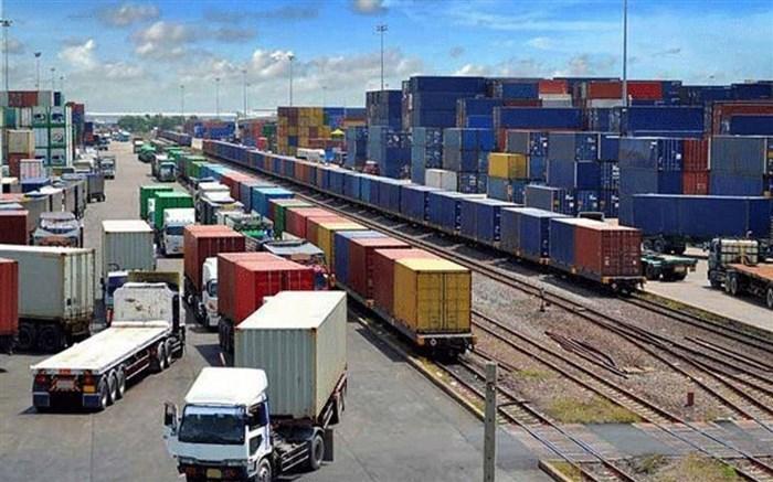 نرخ تورم کالا&zwnjهای صادراتی افزایش یافت