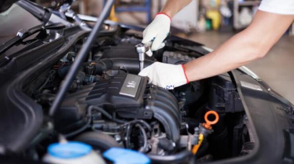 نکات طلایی برای افزایش طول عمر موتور خودرو