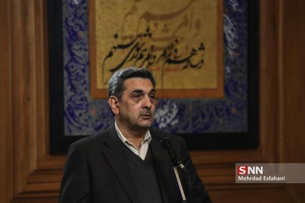 آقای حناچی؛ جوابگوی بی توجهی شهرداری تهران نسبت به عدم حمایت از زنان سرپرست خانوار باشید
