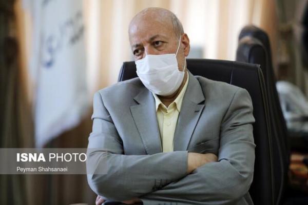 ضرورت مشارکت مدیران استان در رفع مسائل نطنز