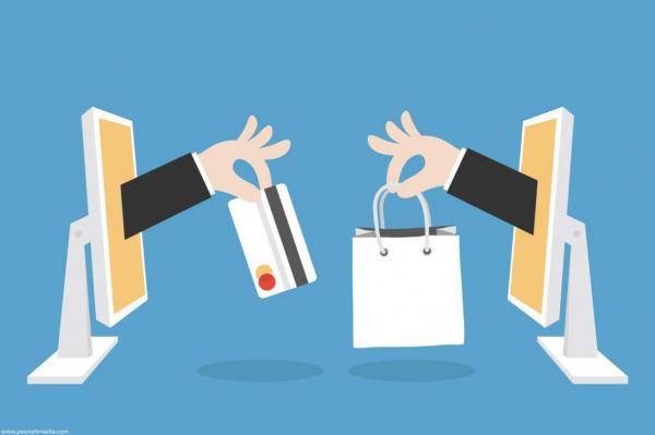 تیمچه مارکت؛ گزینه ای متفاوت برای خرید اینترنتی
