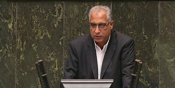 حسین زهی: چهره های سیاسی با برنامه ای راهگشا در انتخابات 1400 حاضر شوند