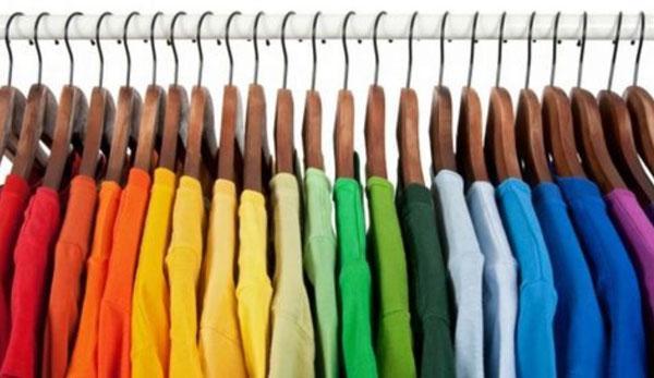 رنگ لباس متناسب با رنگ پوست؛ چه رنگ لباسی مناسب شماست؟