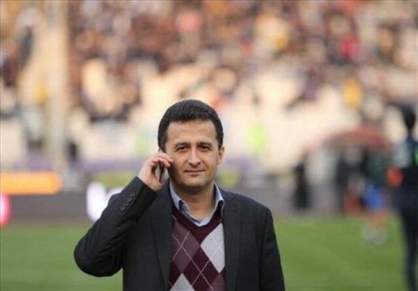 آغاز جابجایی زمستانی لیگ برتر از اسفند