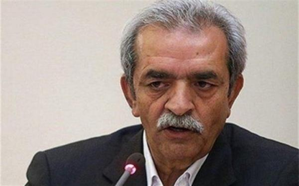 رییس اتاق ایران از رسیدن نرخ اشتغالزایی بخش خصوصی به 84 درصد خبر داد