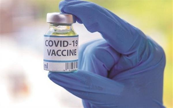 دومین محموله واکسن اسپوتنیک، فردا به ایران ارسال می گردد