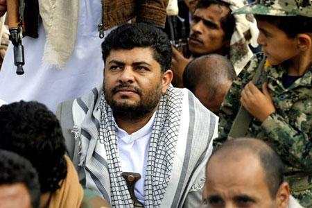 واکنش یمن به ادعاهای بایدن: فریب حرفت را نمی خوریم