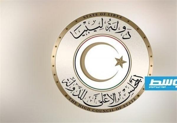 لیبی، درخواست برای تشکیل فوری دولت دیبیه