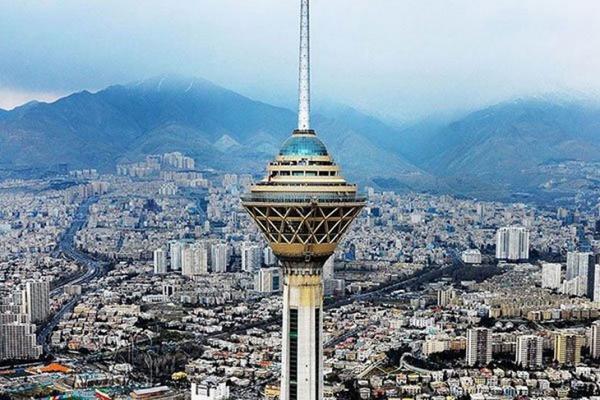 دغدغه اجاره روزانه خانه در تهران رفع شد