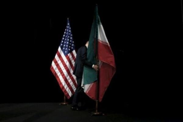 درخواست آمریکا از آژانس درباره ایران