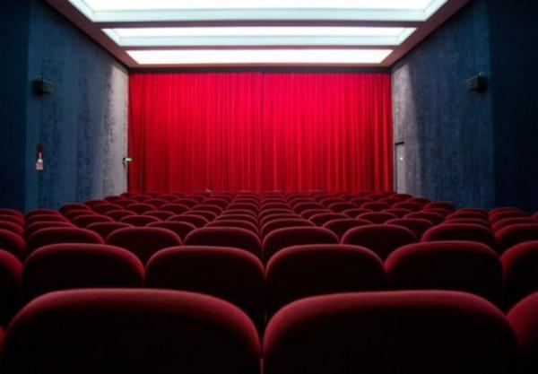 نیم میلیارد تومان، کل فروش نوروزی پنج فیلم نوروزی در سینما! خبرنگاران