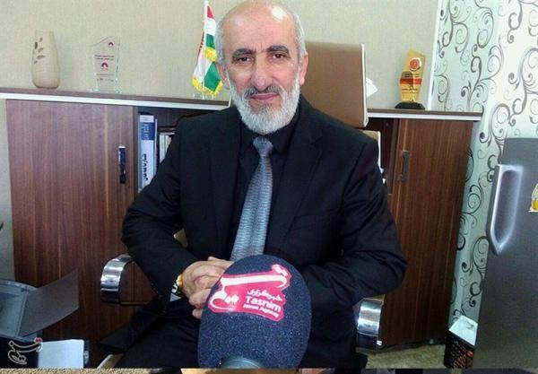 تعلیق توافق اقلیم کردستان و جریان های سیاسی شیعی عراق، اختصاصی