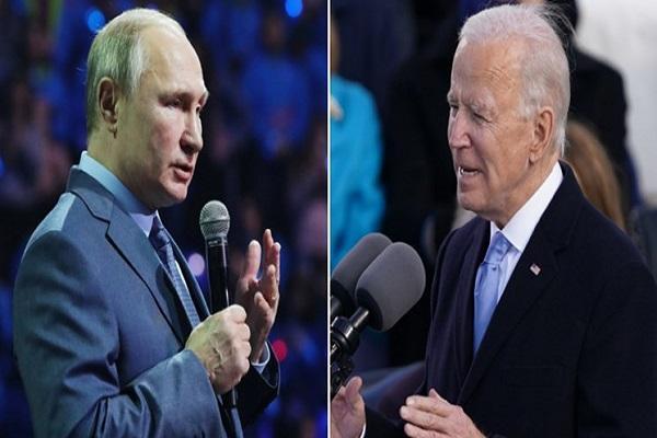 آمریکا درصدد تحریم و اخراج دیپلمات های روس