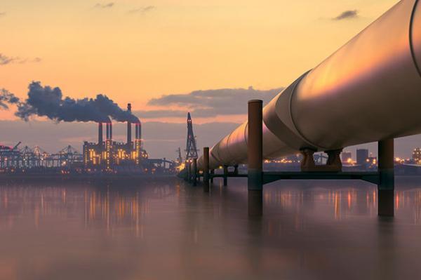 چین بزرگترین پالایشگر نفت خام در دنیا شد خبرنگاران