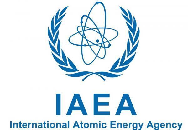 آژانس تصمیم ایران برای غنی سازی 60 درصدی را به اطلاع کشورهای عضو رساند