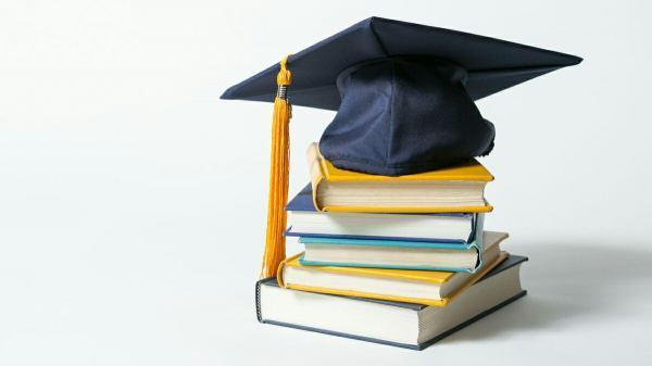 خاتمه نامه های مسئله محور دانشجویان علوم پزشکی حمایت اقتصادی می گردد