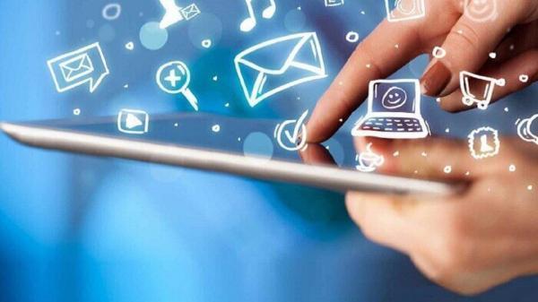 افزایش پهنای باند اینترنت سیار در سمنان